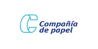 Compañía de papel