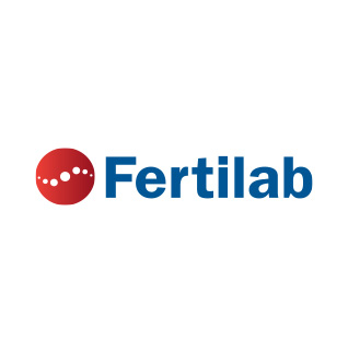 Fertilab