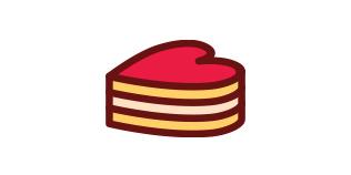 OMA Bakery