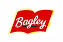 CL-Bagley