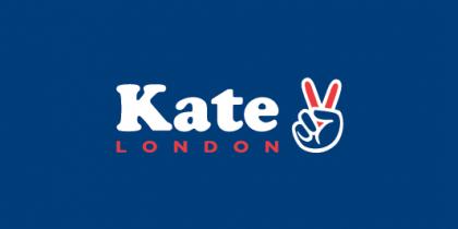Kate London