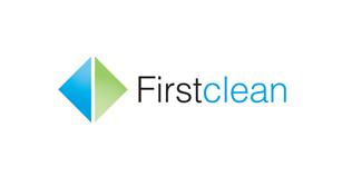 First Clean